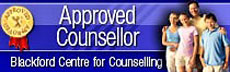 counsellor-approved